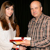 Σε Γερακίτισσα μαθήτρια το 3ο βραβείο Παελλήνιου διαγωνισμού ποίησης