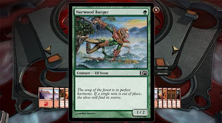 Magic The Gathering Duels of the Planeswalkers 2012-SKIDROW