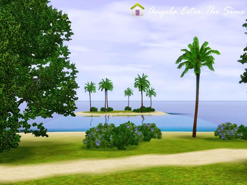 Ilha Pequena IlhaPequena025
