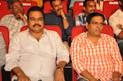 Subramanyam for sale movie audio launch-thumbnail-16