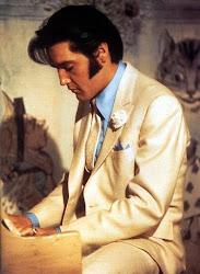 Elvis in TV - GUAI CON LE RAGAZZE