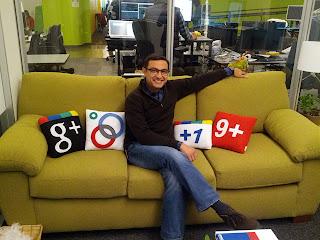 4 google plus %Category Photo
