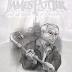 James Potter y La Bóveda de los Destinos - Capítulo 18 (George Norman Lippert)