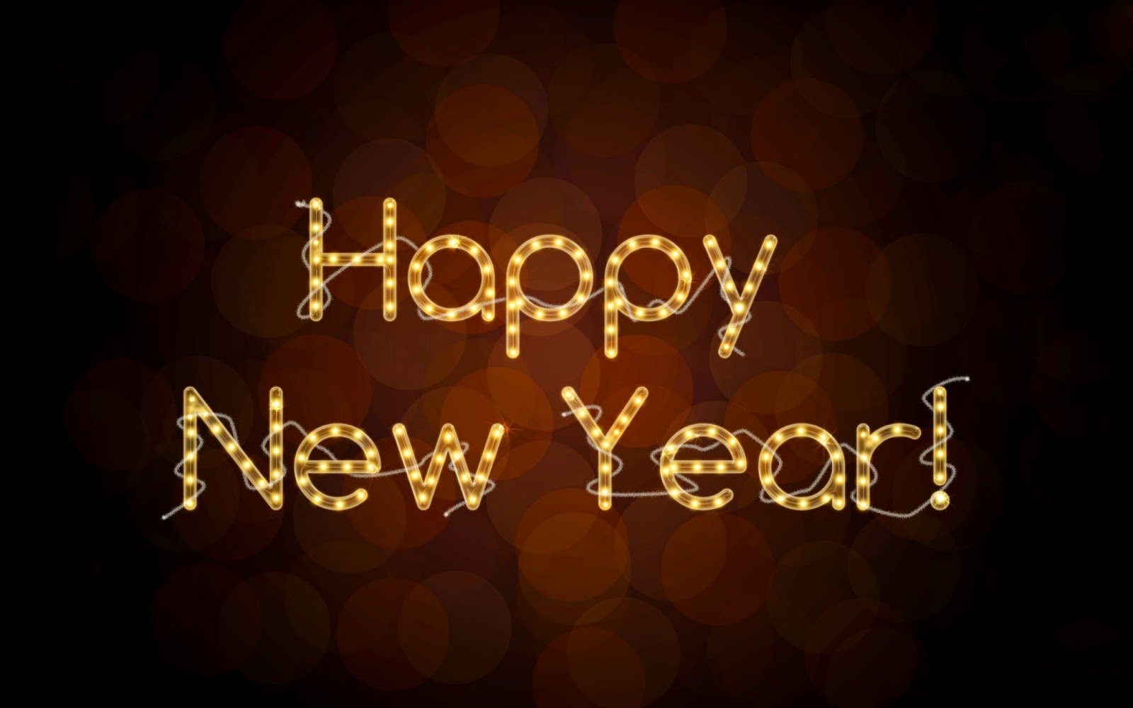 Saal mubarak message wishes quotes greetings images happy new year images saal mubarak greetings m4hsunfo