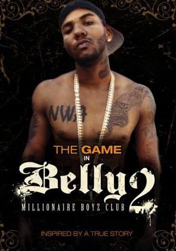 Belly 2 Millionaire Boyz Club 2008 Online Subtitrat