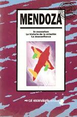 Héctor Mendoza