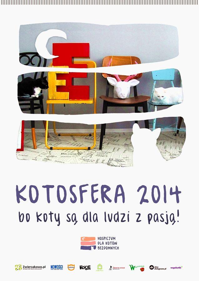 kalendarz2014