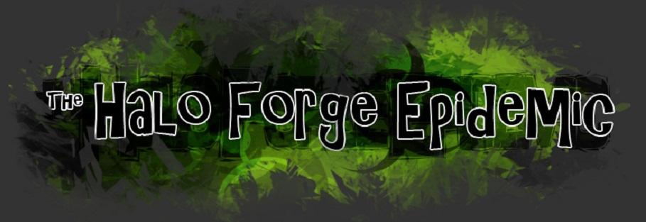 TheHaloForgeEpidemic