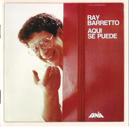 Ray Barretto Rican Struction Rapidshare