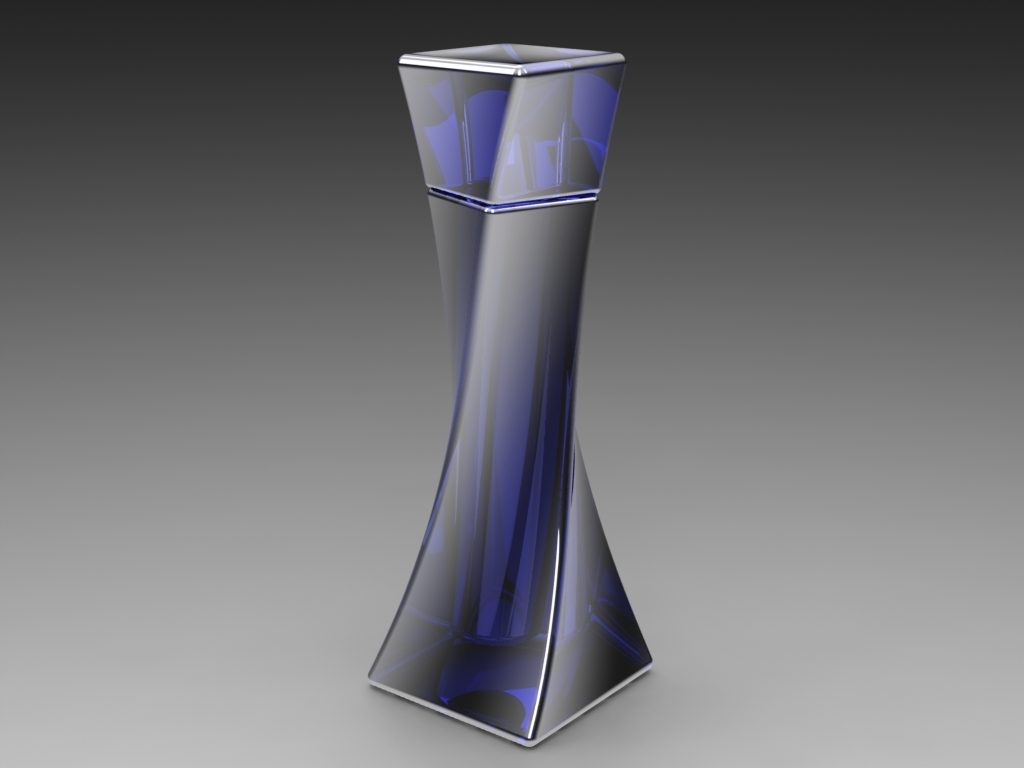 Hommage a LHomme Lalique for men  Fragranticacom