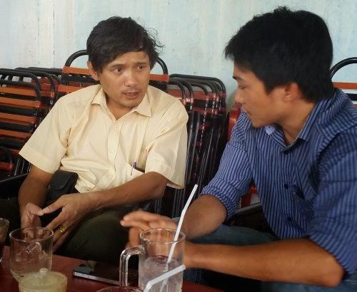 Gia Lai: Phó giám đốc nghỉ việc 3 năm vẫn có tên trong danh sách nhận lương