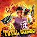 Total Overdose Download Free Game