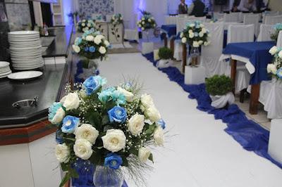 Decoração de casamento  Empresa de decorações   Decoração de salão de festas em Joinville   Decoração em Joinville   Decoração de igreja em Joinville