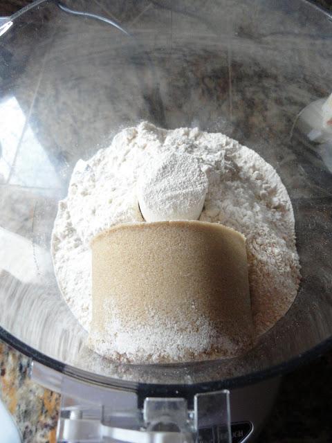 Turtle-Squares-Flour-Brown-Sugar.jpg