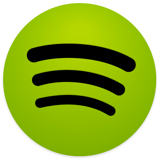 http://open.spotify.com/user/cafenocturn/playlist/3BO11GNdB2yh31xrBHX4WH