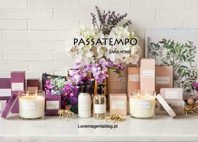 http://www.lovemagentablog.pt/?p=4676