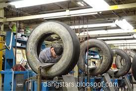 http://dangstars.blogspot.com/2014/06/divisi-pemeriksaan-ban-inspection.html