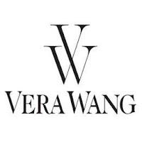 http://www.verawang.com/