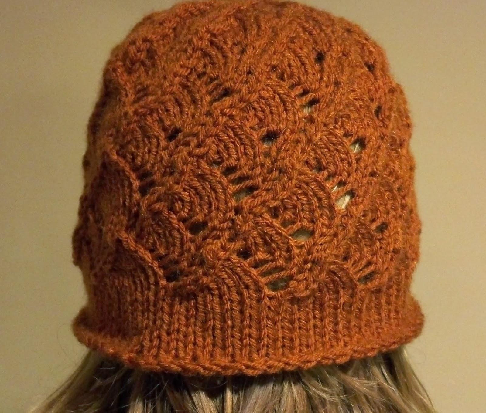 Milanese Lace Topper Knit A Bit Crochet Away