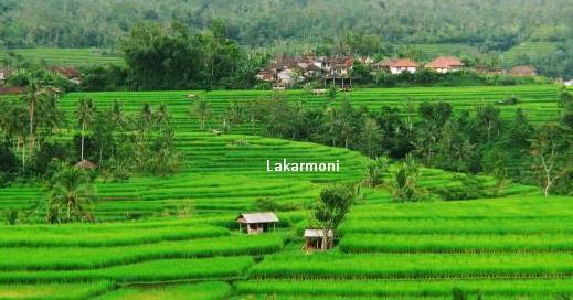 Lakarmoni Blog (Powervu, Biss Key, ECM Key, Lucu
