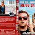 Capa DVD Anjos Da Lei 2