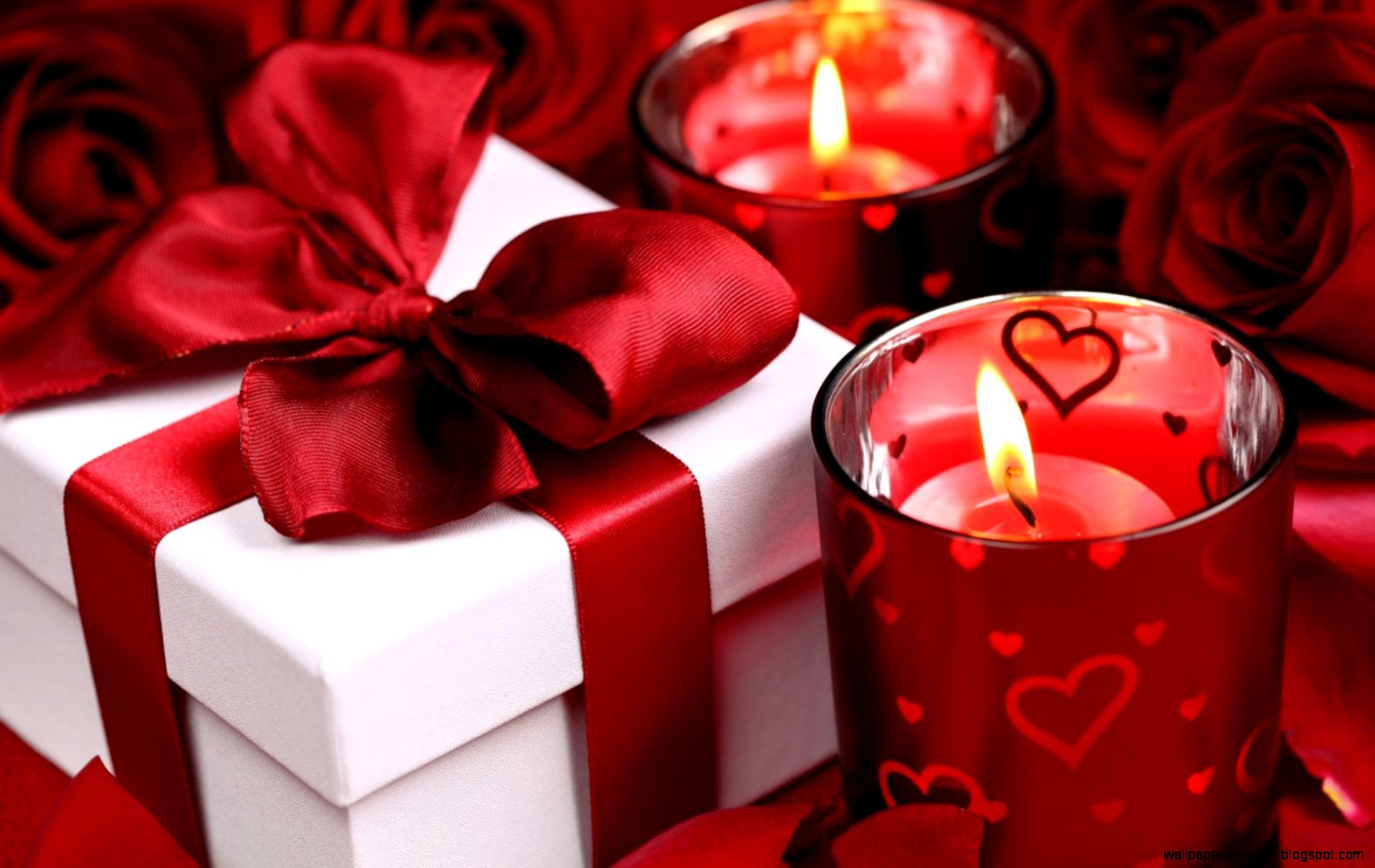 Love Candle Hd Wallpapers | Wallpaper Gallery for Mood Candle Fire Flame Hearts Wallpapers  545xkb