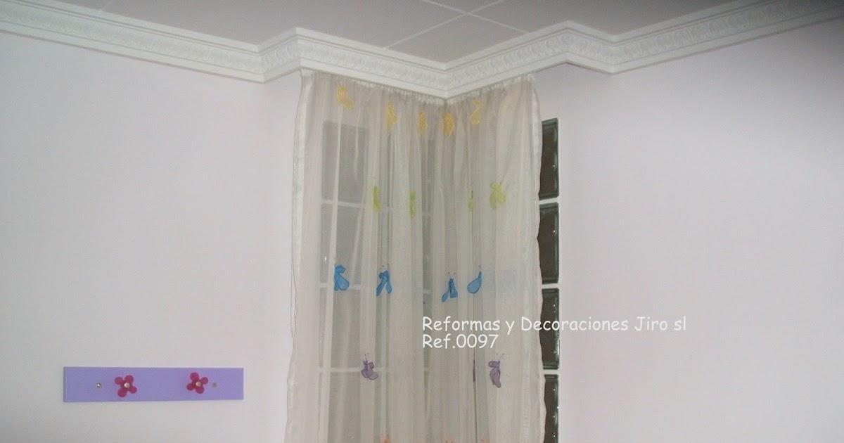 Placa de escayola quiero reformar mi casa - Quiero reformar mi casa ...