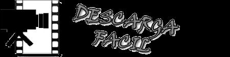 #DescargaFacilPeliculas @DescargaFacilP Las Mejores Peliculas en FullDVD DVDRip BRRip