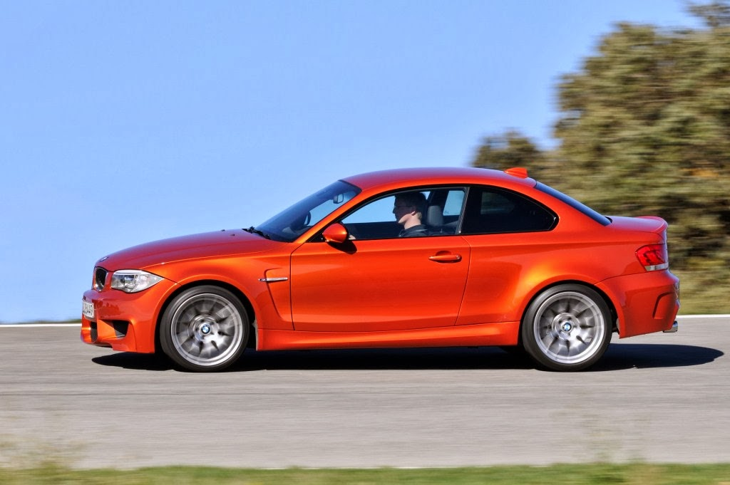 2014 bmw 1 series m coupe pictures intersting things of