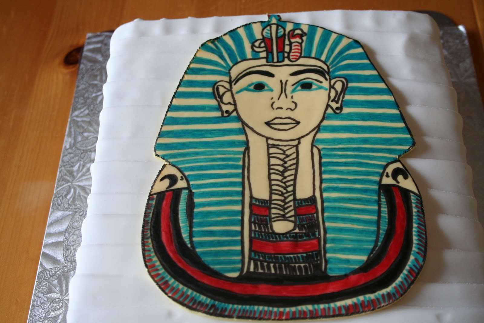 how to say happy birthday in egyptian