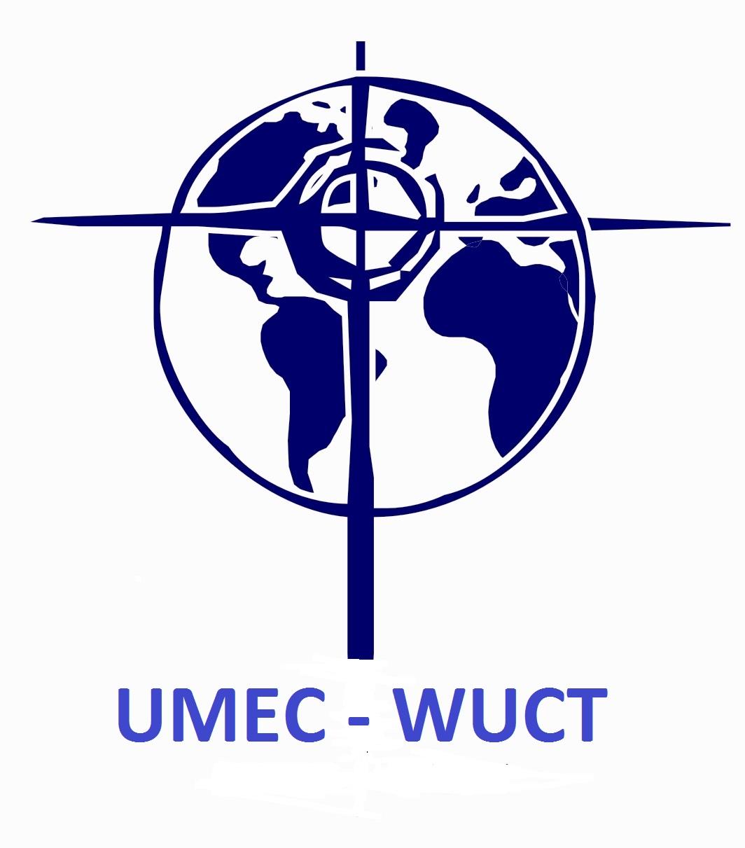 UMEC-WUCT