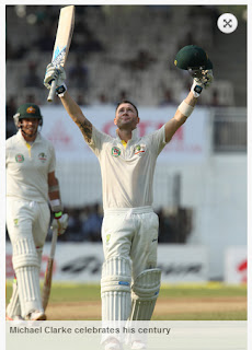 Michael-Clarke-23th-Test-Century-IND-vs-AUS-1st-Test