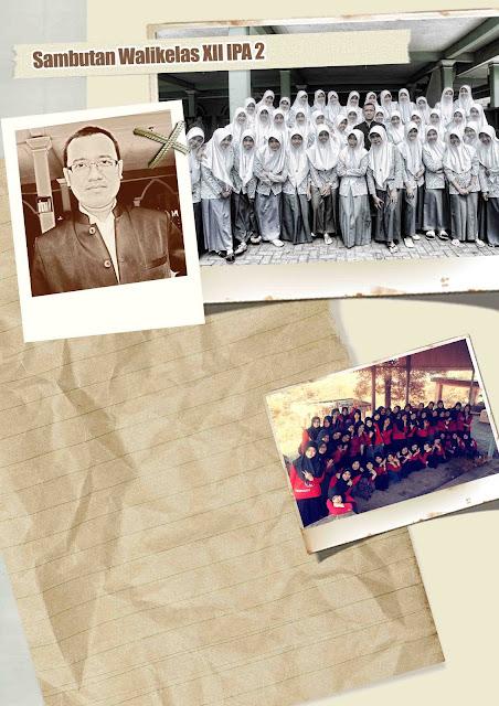 cover+sambutan9 Contoh Cover Sambutan Wali Kelas untuk Buku Kenangan Sekolah dengan photoshop