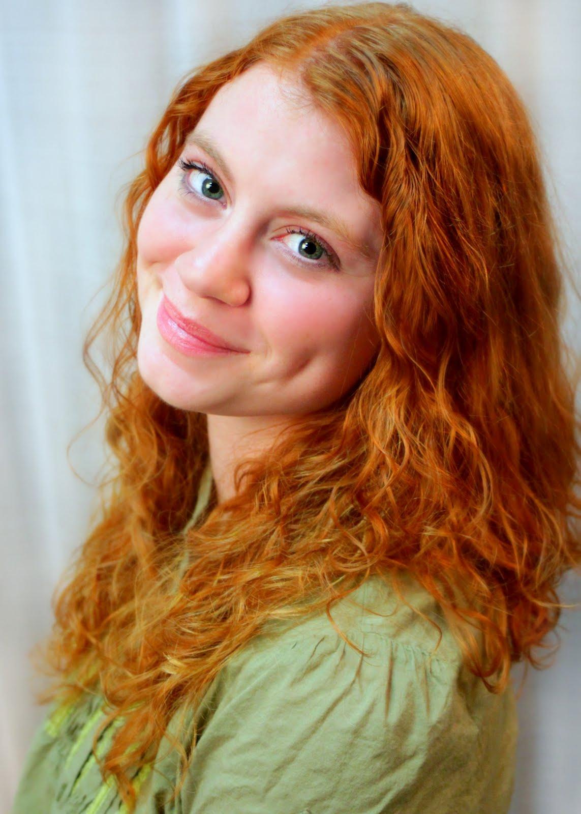 Origin Blog Tour: Jessica Khoury on Inspirations