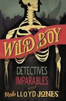 http://www.megustaleer.com/libros/detectives-imparables-wild-boy-2/AL17943
