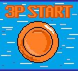 3P Start