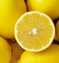 http://3.bp.blogspot.com/-Gyrr1D4bq9A/UjAW99kNJUI/AAAAAAAAAKk/D_b2Hr1uaHI/s1600/lemon+fruit.jpg