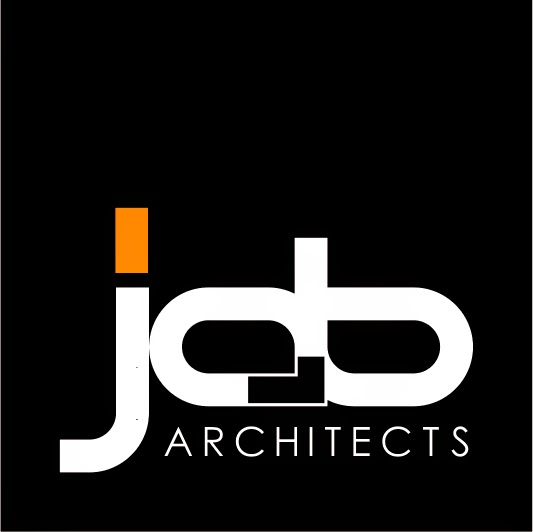 Lowongan Kerja di JAB Architects – Sleman Yogyakarta (Designer Interior, Designer Interior Asistant, Marketing Interior)