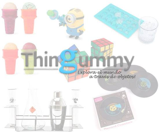 Thingummy