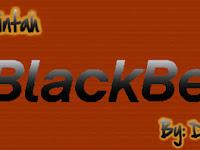 Kode Rahasia Dan Kode Perintah Blackberry Terlengkap