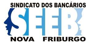 SEEB - NF & Região