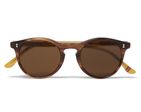 GAFAS OLIVER SPENCER