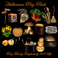 PNG resources, PNG Tubes, PNG tubes, Halloween, Png tubes and photoshop layers,