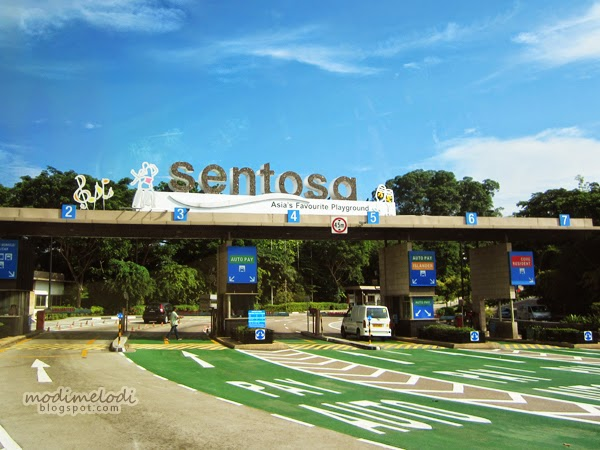 http://3.bp.blogspot.com/-GyyvNKfTPU0/U842lSScseI/AAAAAAAABhM/y3K3LQEXMTQ/s1600/modimelodi_resorts_world_sentosa_04.jpg