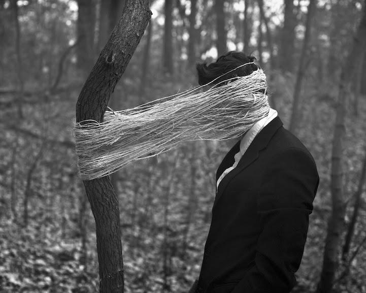 ©Ben Zank Fotografía | Photography
