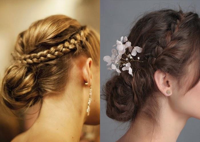 penteados-casamento-madrinha-tranças-3