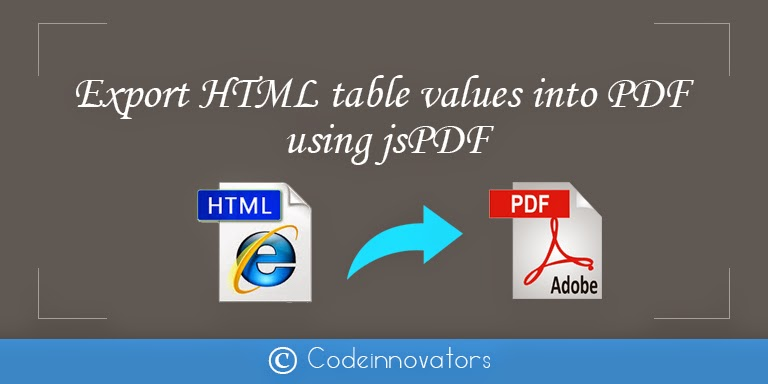 safe way to convert jpg to pdf