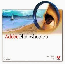 http://www.freesoftwarecrack.com/2014/07/adobe-photoshop-70-with-crack-download.html