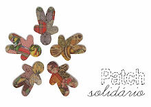 Patchsolidrio 2011