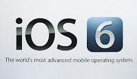 Sistem Operasi iPhone